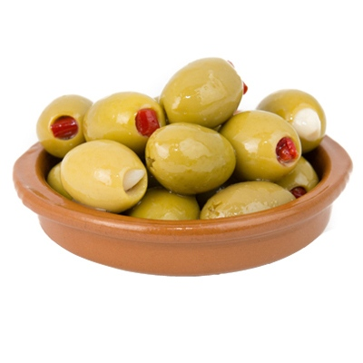 stuffed olives green stuffed olives per person £ 0 75 add to cart